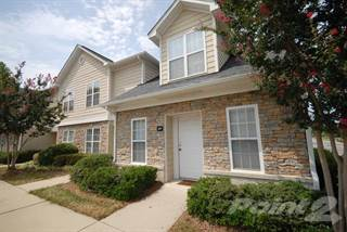 Houses & Apartments for Rent in Morrisville, NC   Point2 Homes