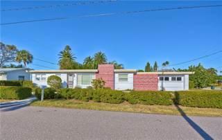 Single Family for rent in 204 163RD AVENUE, Redington Beach, FL, 33708