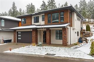 Residential Property for sale in 37 Forest Edge Drive SE, Kelowna, British Columbia