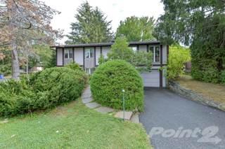 Residential Property for sale in 3 Amundsen Crescent, Ottawa, Ontario