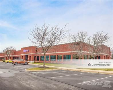 Office Space For Lease In Louisville Ky Point2