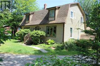 Single Family for sale in 59 Oakland Road, Martins River, Nova Scotia, B0J2E0