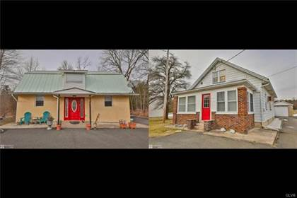 Multifamily for sale in 1079 Interchange Road, Kunkletown, PA, 18058