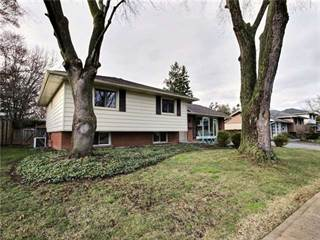 Residential Property for sale in 4487 Rogers Rd, Burlington, Ontario