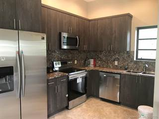Single Family for rent in 14030 SW 16th St, Miami, FL, 33184