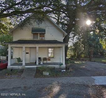 Residential for sale in 331 STOCKTON ST, Jacksonville, FL, 32204