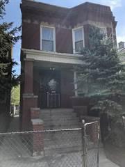 Multi-family Home for sale in 903 North Drake Avenue, Chicago, IL, 60651