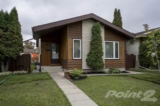 Residential Property for sale in 57 Devonshire Drive, Winnipeg, Manitoba, R2C4J8