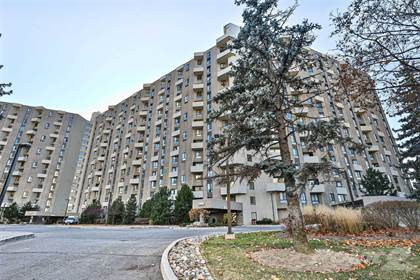 Residential Property for sale in 300 Mill Rd E, Toronto, Ontario, M9C4W7