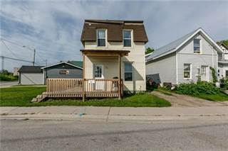 Residential Property for sale in 115 Andrew St, Orillia, Ontario