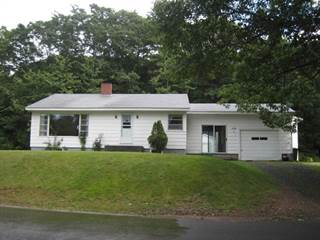 Single Family for sale in 195 Upper River Street, Annapolis County, Nova Scotia