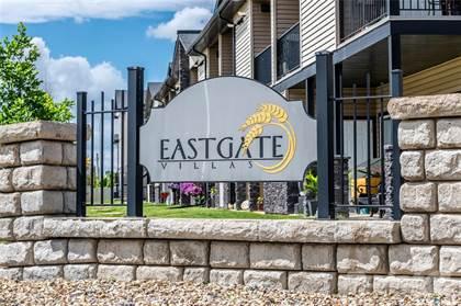 Condominium for sale in 3830 Dewdney AVENUE E 506, Regina, Saskatchewan, S4Z 0A6