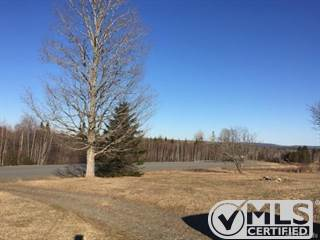 Farm And Agriculture for sale in 202 Route 127, Charlotte, New Brunswick