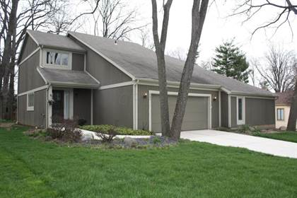 Multifamily for sale in 902-904 Bluffway Drive, Columbus, OH, 43235