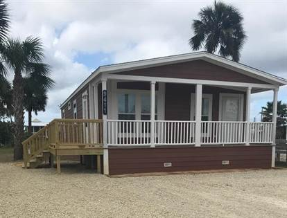 Residential for sale in 9411 OLIVE AVE, Port Saint Joe, FL, 32456