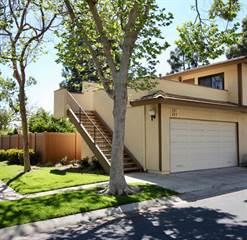 Single Family for sale in 621 Thoreau Lane Lane, Ventura, CA, 93003