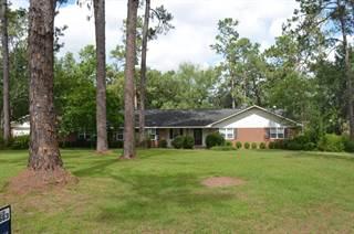 Single Family for sale in 2203 Twin Lakes Dr., Bainbridge, GA, 39819