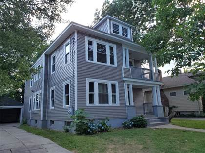 Multifamily for sale in 364 River Avenue, Providence, RI, 02908