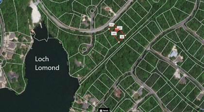 Lots And Land for sale in -- Stoneykirk  DR, Bella Vista, AR, 72715