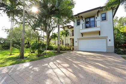 Residential Property for sale in 8200 SW 112th St, Miami, FL, 33156