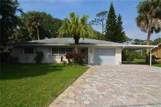 Single Family for sale in 1136 SE Saint Lucie Blvd, Stuart, FL, 34996