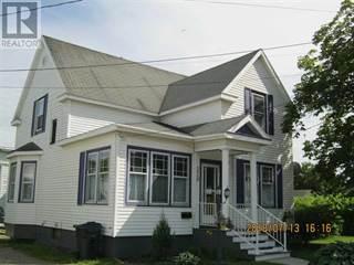 Single Family for sale in 339 York Street, Glace Bay, Nova Scotia