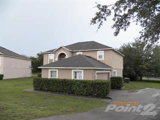 Residential Property for sale in 9412 Water Fern Circle, Clermont, FL, 34711