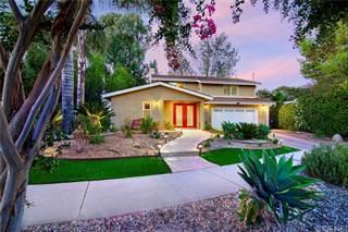 Photo of 4829 Bruges Avenue, Los Angeles, CA