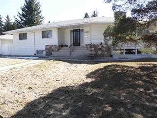 Single Family for sale in 12345 66A AV NW NW, Edmonton, Alberta, T6H1Z2