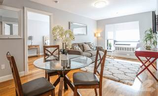 Apartment for rent in The Equestrian at Pelham Parkway, Bronx, NY, 10461