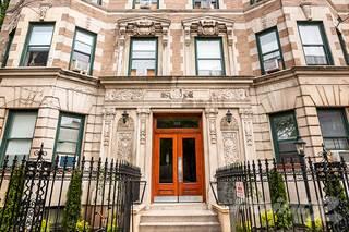 2 bedroom apartments in brooklyn ny. apartment for rent in mohawk - 2 bedroom, brooklyn, ny, 11238 bedroom apartments brooklyn ny