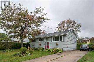 Single Family for sale in 9 Meadowlark Crescent, Halifax, Nova Scotia