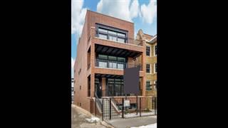 Condo for sale in 1470 West Balmoral Avenue 2, Chicago, IL, 60640