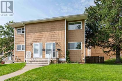 Single Family for sale in 9D Arklow Drive, Cole Harbour, Nova Scotia