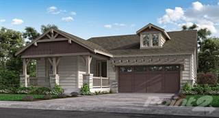 Single Family for sale in 7855 Fraser River Circle, Littleton, CO, 80125