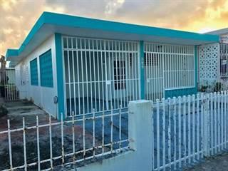 Multi-family Home for sale in 24 12, San Juan, PR, 00918