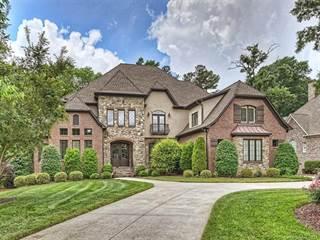Single Family for sale in 1404 Venetian Way Drive, Waxhaw, NC, 28173