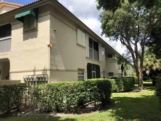 Condo for sale in 6580 Via Regina, Boca Raton, FL, 33433