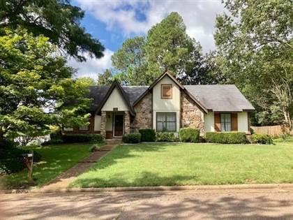 Residential Property for sale in 2311 E LAKE OAKS, Bartlett, TN, 38134