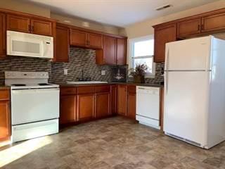 Single Family for sale in 400 S Church Street, Olathe, KS, 66061