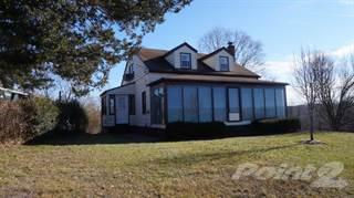 Residential Property for sale in 49 Golden Lane, Berkeley Springs, WV, 25411