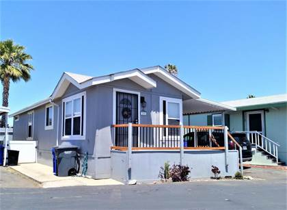 Other Real Estate for sale in 6460  CONVOY COURT 282, San Diego, CA, 92111