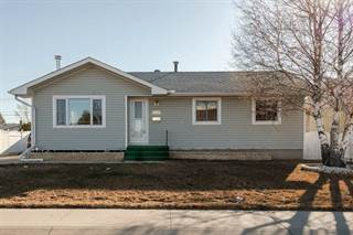 Single Family for sale in 9413 163 ST NW, Edmonton, Alberta, T5R2P4
