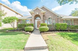Single Family for sale in 2424 Brycewood Lane, Plano, TX, 75025