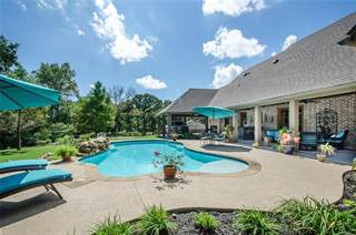 Single Family for sale in 103 Pr 1279, Fairfield, TX, 75840