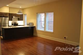 Strange Houses Apartments For Rent In Saint Louis Mo Page 20 Home Remodeling Inspirations Genioncuboardxyz
