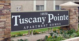 Apartment for rent in Tuscany Pointe Apartments, Phoenix, AZ, 85053