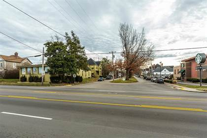 Residential Property for sale in 864-866 S Broadway, Lexington, KY, 40504