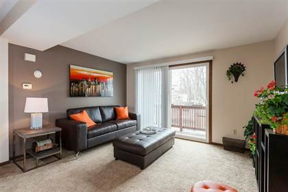 Apartment for rent in 103 Raintree Is, Tonawanda, NY, 14150