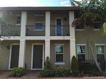 Residential Property for sale in 1128 SW 146th Ter, Pembroke Pines, FL, 33027